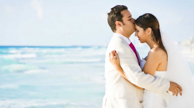 Destination Wedding Tips & Advice
