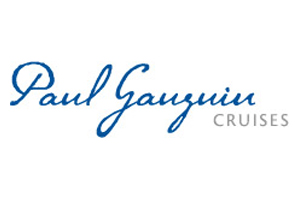 Paul Gaugin Cruises logo