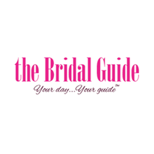 the Bridal Guide logo