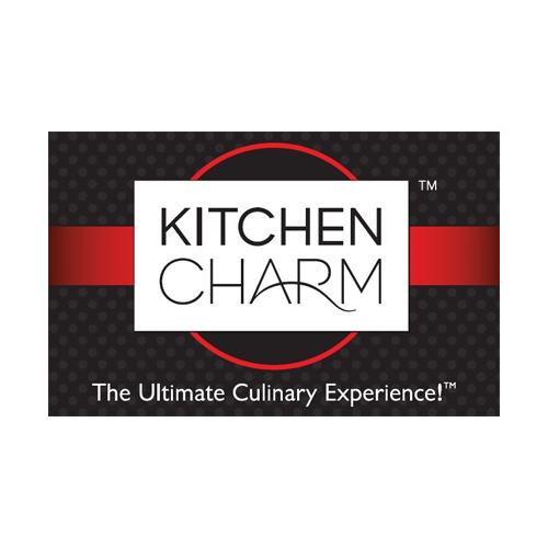 Kitchen Charm logo