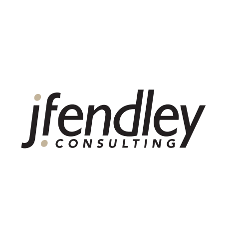 j.fendleyconsultingwordmark