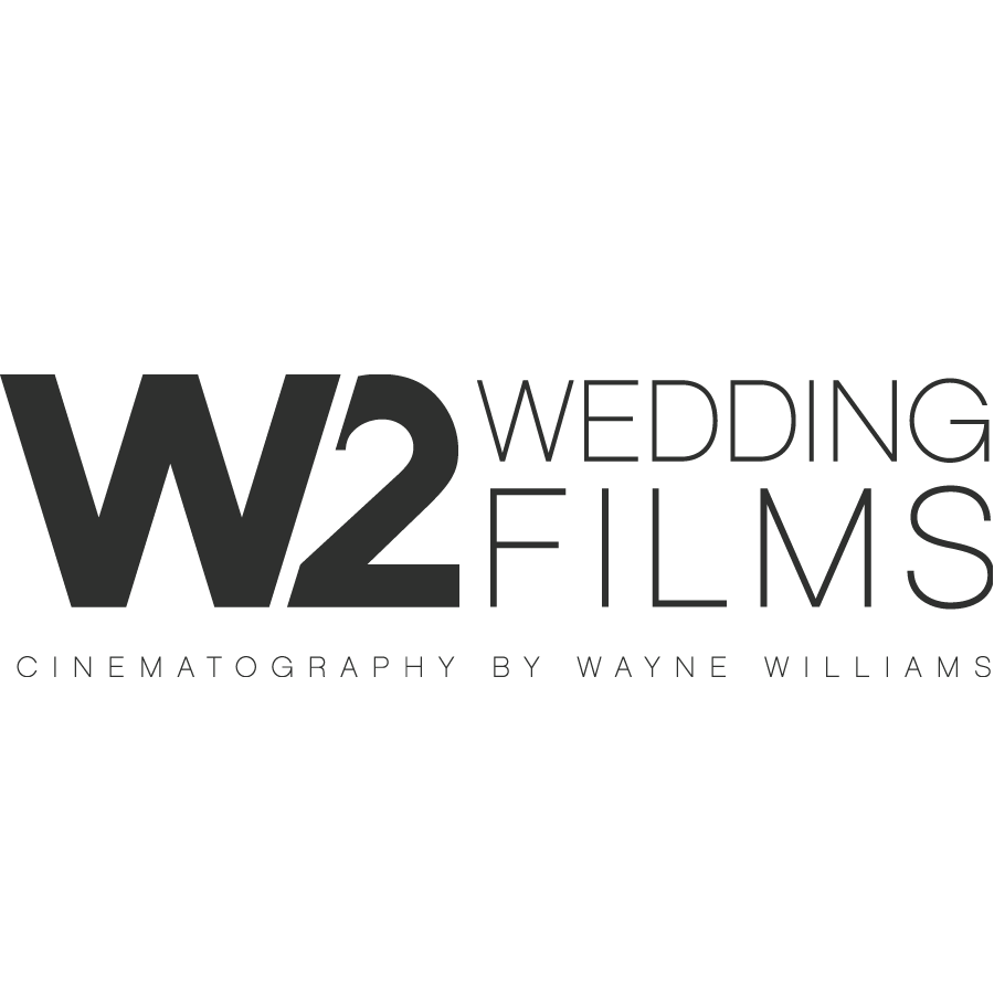 w2-wedding-films-logo-black-tagline-final